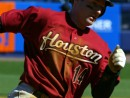 MLBPlayoffsTonight-AstrosFavoredOverYanks..jpg