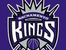 KingsToFireKarl-Report..jpg