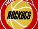 NBARocketsFireCoach..jpg