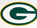 PackersBeatCowboysInMessyGame..jpg