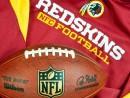 RedskinsinSocialMediaCoverUp..jpg