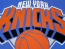 NYKnickShotLeavingStripClub..jpg