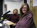 Cathy&Ashley_01112016