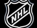NHLAll-StarGetsTraded-WhichTeamThen..jpg