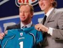 NFLsGoodellPaid341M..jpg