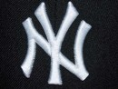 YankeesChapmanReadytoAppeal..jpg