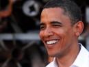 ObamaReleasesBracket-PicksKansas..jpg