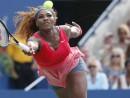 TennisOfficialOutAfterComments..jpg