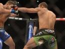 UFCApprovedforFightsinNewYork..jpg