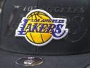 LakersSecretVideoDrama-RookieisOutcast..jpg