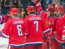 U-18RussianHockeyTeamBustedforDoping..jpg
