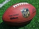 NFLSteroidsinForeignMeatBeware..jpg