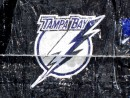TampaBayWinsGame3Brawl..jpg