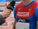 RussianDopeFiendsinOlympicTrouble..jpg