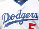 DodgersPuigBeatPadresin17Innings..jpg