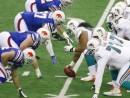 NFLGMSaysPeopleShouldNOTPlayFootball..jpg