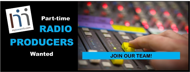 radio producers2