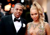 042616-Music-Fact-Checking-Beyonces-LEMONADE-Beyonce-Jay