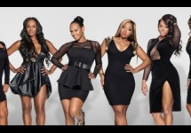 062416-celebs-basketball-wives-feud-trademark-1