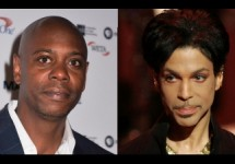 062616-celebs-dave-chappelle-prince