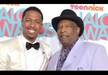 072616-celebs-james-cannon-nick-cannon