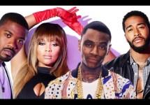 082316-celebs-love-and-hip-hop-hollywood-cast