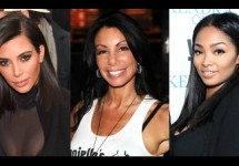 082416-celebs-the-many-women-of-Princess-Love-Danielle-Staub-kim-kardashian