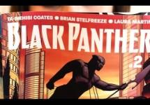 082916-celebs-black-panther-comic