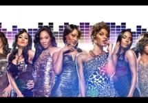 060616-celebs-love-and-hip-hop-atlanta-cast