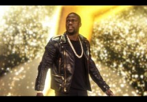 082916-celebs-kevin-hart-what-now-movie-still