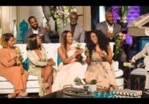 092916-celebs-real-housewives-of-atlanta-cast