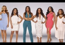 093016-celebs-real-housewives-of-atlanta-cast