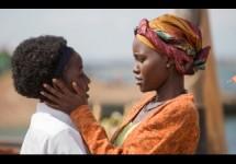 093016-celebs-queen-of-katwe-movie-still