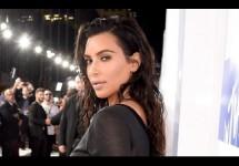 102516-celebs-kim-kardashian-lawsuite