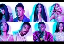 082216-celebs-love-and-hip-hop-hollywood-3-cast-ray-j