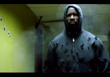 092816-Celebs-Ten-Things-You-Should-Know-About-Luke-Cage-Iron-Fists-Best-Friend