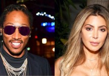 22017-celeb-article-is-future-still-in-his-feelings-about-larsa-pippen