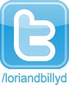 twitter_loriandbillyd