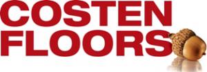 costonfloors-logo-2