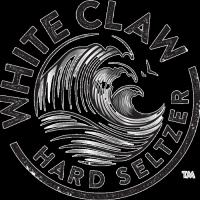 whiteclawlogo-2