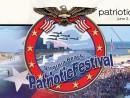 patrioticfestival