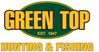 green top logo