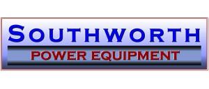 Southworth Logo NEW