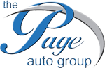 pageautogroup