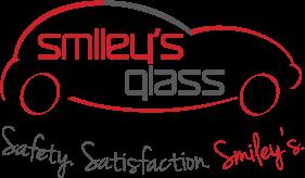 smileys_logo
