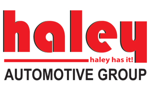 haley_auto_group_high_res_full-color-_logo_haleyhasit_Burford