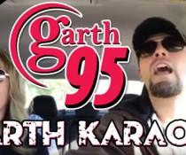 garth-karaoke