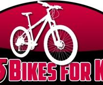bikes-for-kids2