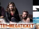 megaticket2017