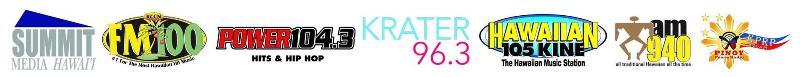 All Station Signature Logo Small Nov2015